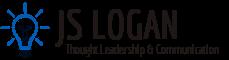 JS Logan, LLC.